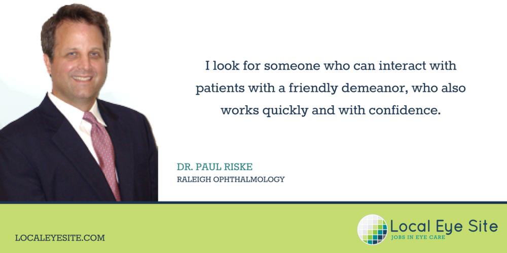 DR.-PAUL-RISKE.png