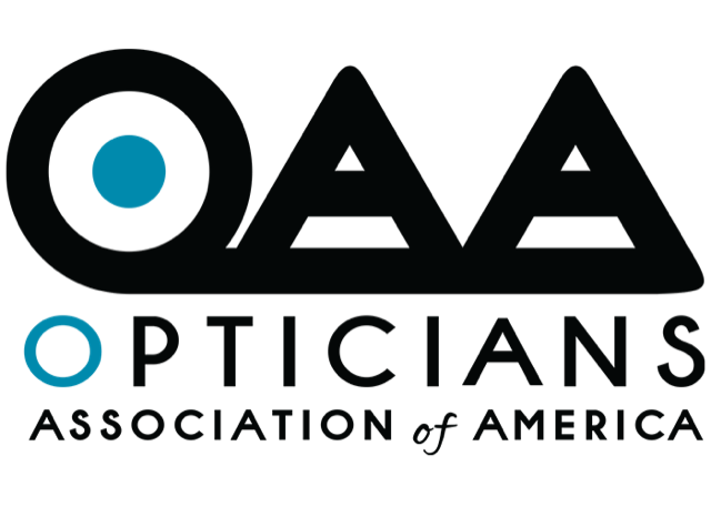 OAA Logo (1).png