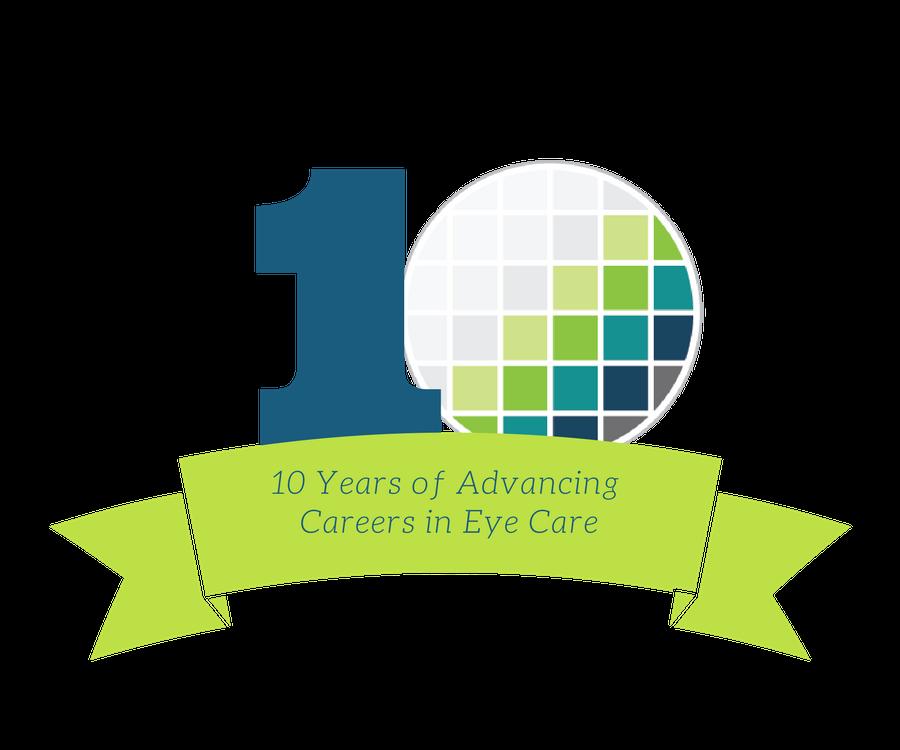 LES Anniversary Logo.png