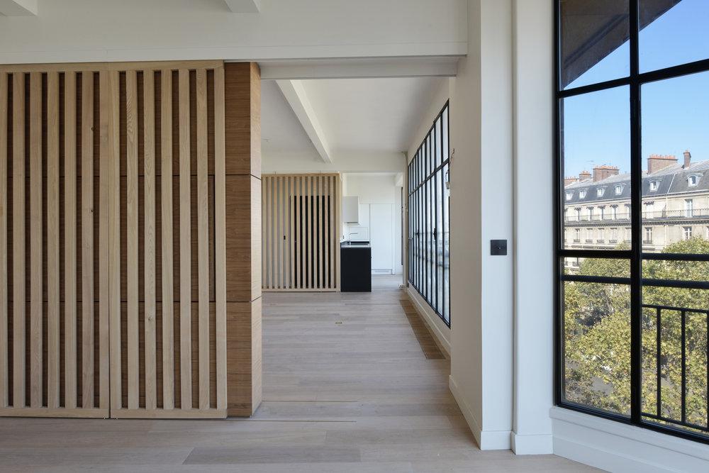 Moure_Studio_Odeon_Interior_design_Paris_11.jpg