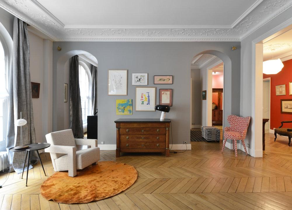 Moure_Studio_AvenueFoch_Interior_design_Paris_5.JPG