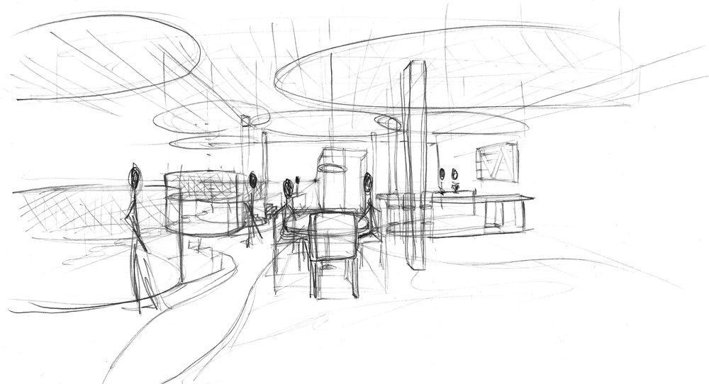 Moure_Studio_NEOPIKNIK_design_Paris (5).jpg