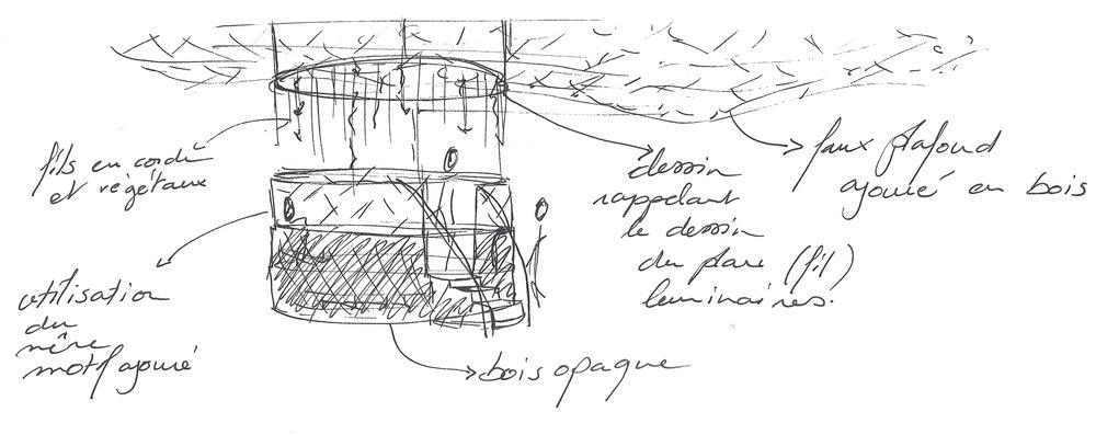 Moure_Studio_NEOPIKNIK_design_Paris (6).jpg