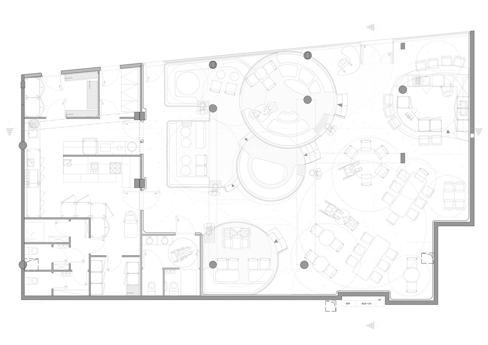 Moure_Studio_NEOPIKNIK_design_Paris (3).jpg