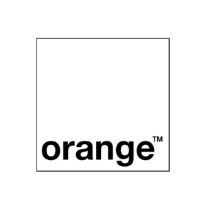logo-orange-hd copie.jpg