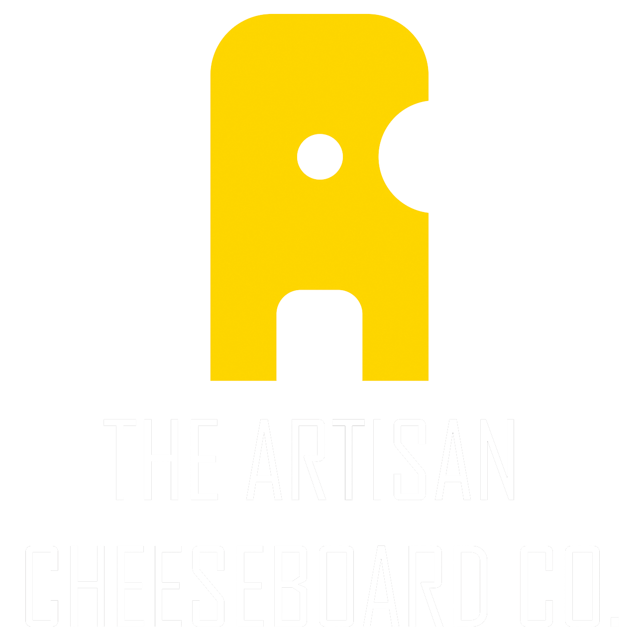 The Artisan Cheeseboard Co.
