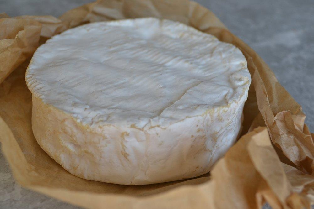 soft-cheese