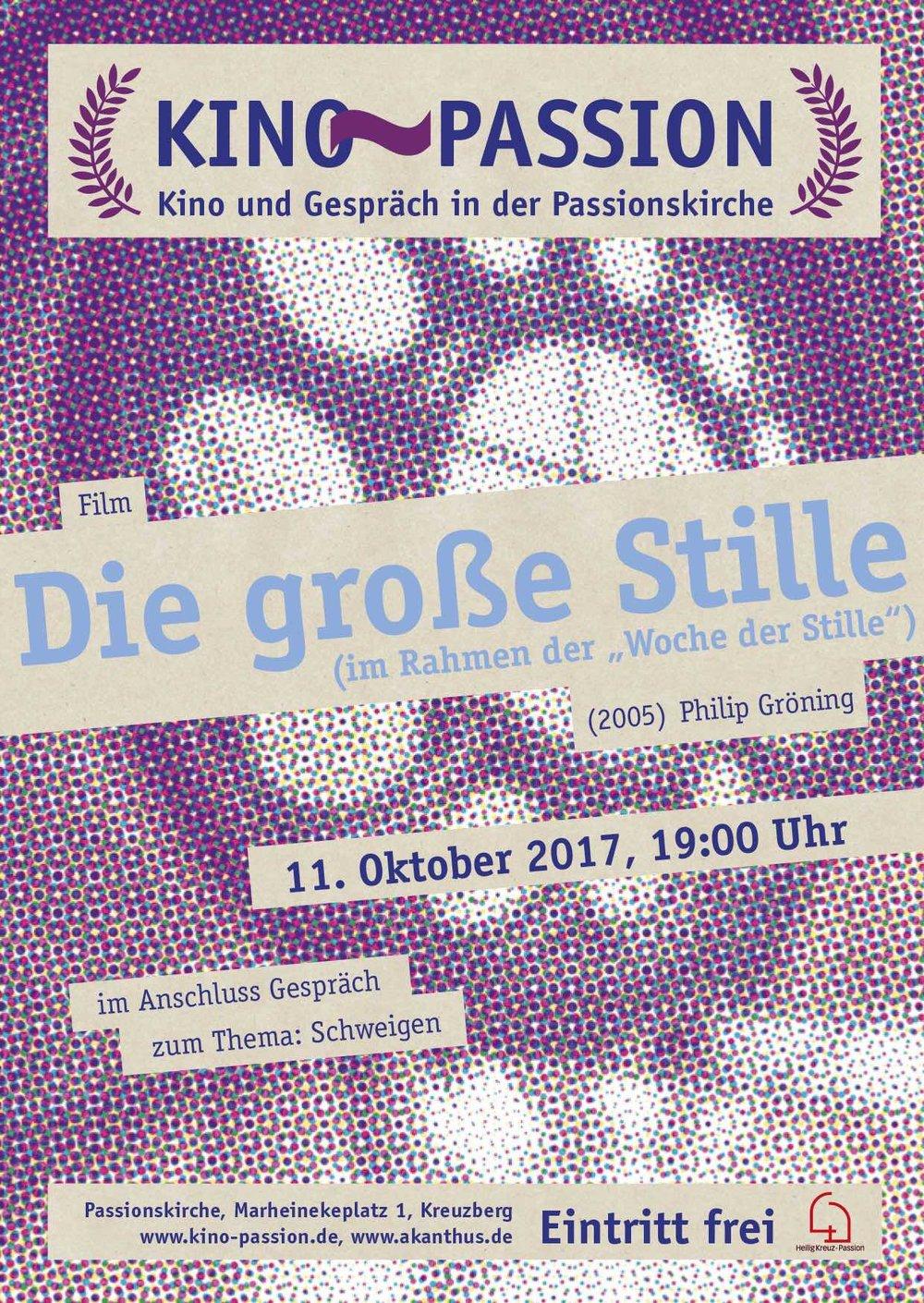 69_Kino_Passion_DieGroßeStille.jpg