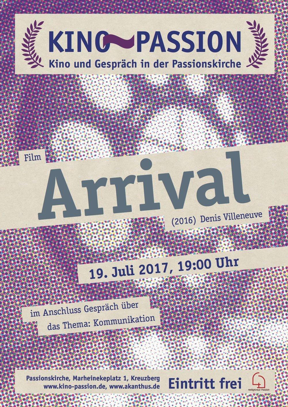 72_Kino_Passion_Arrival.jpg