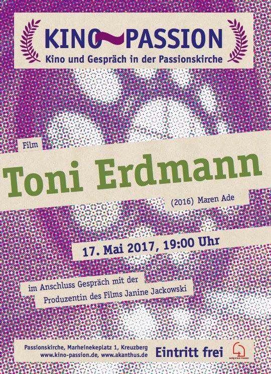 73_Kino_Passion_Toni_Erdmann.jpg