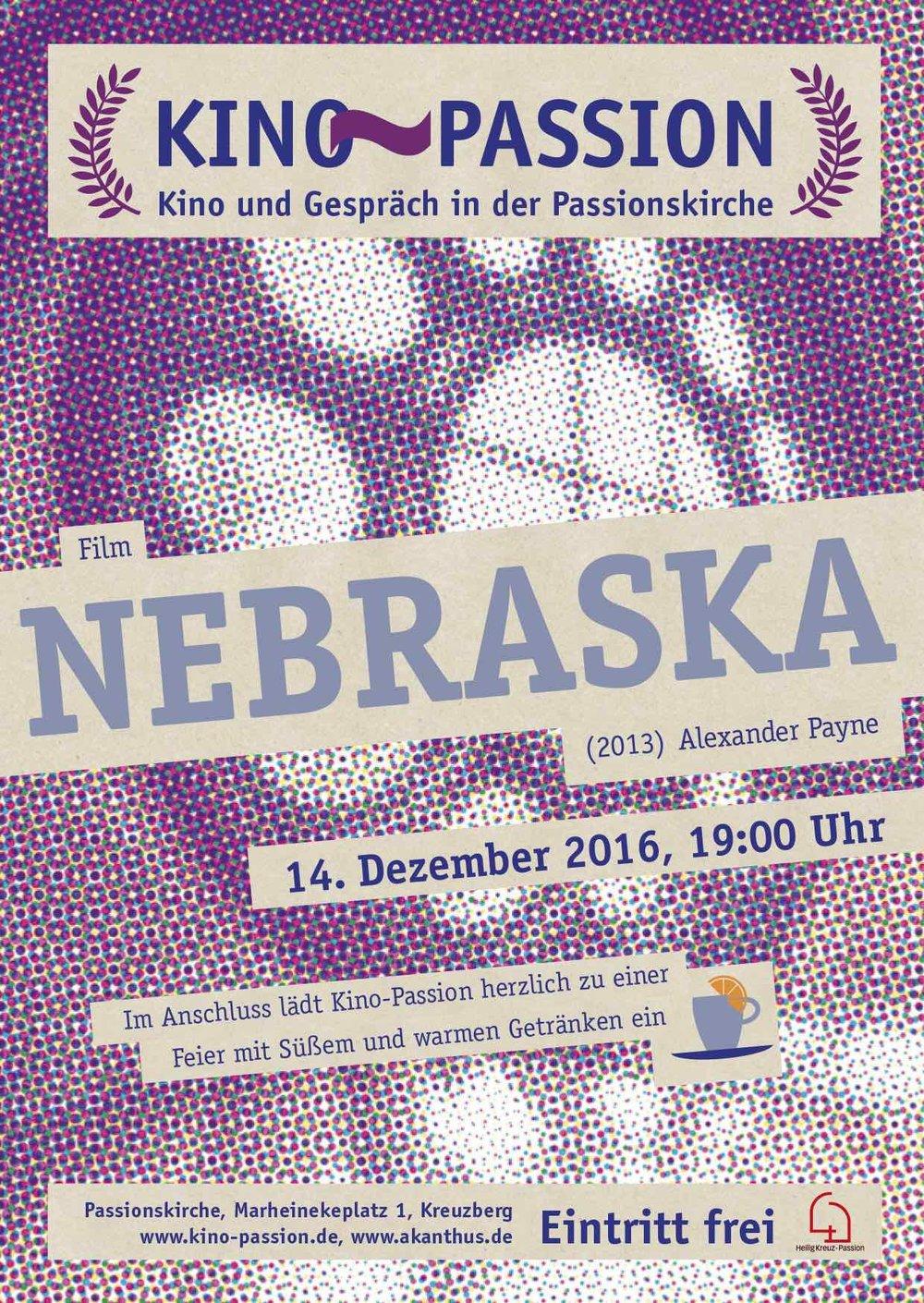 79_Kino_Passion_Nebraska.jpg