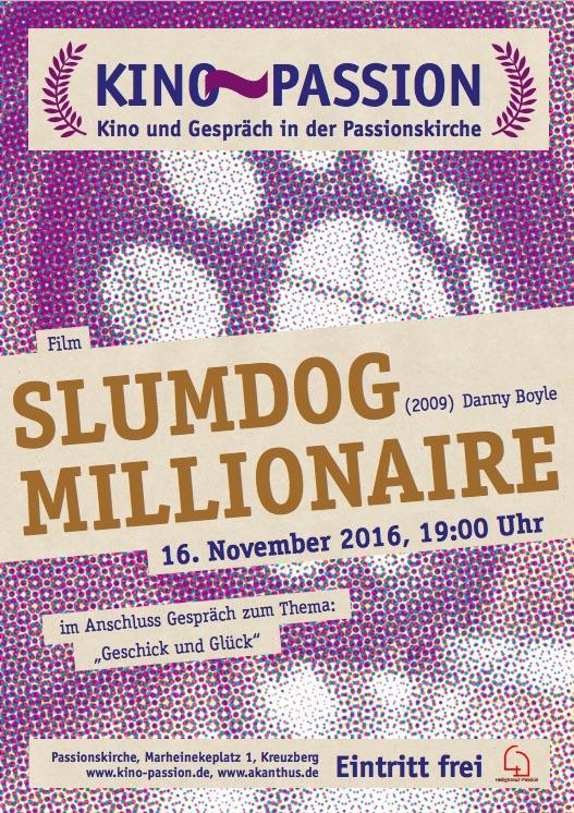 80_Kino_Passion_Slumdog Millionaire.jpg