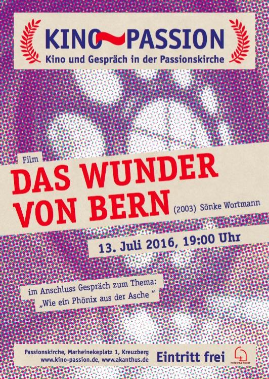 84_Kino_passion_Das Wunder von Bern.jpg
