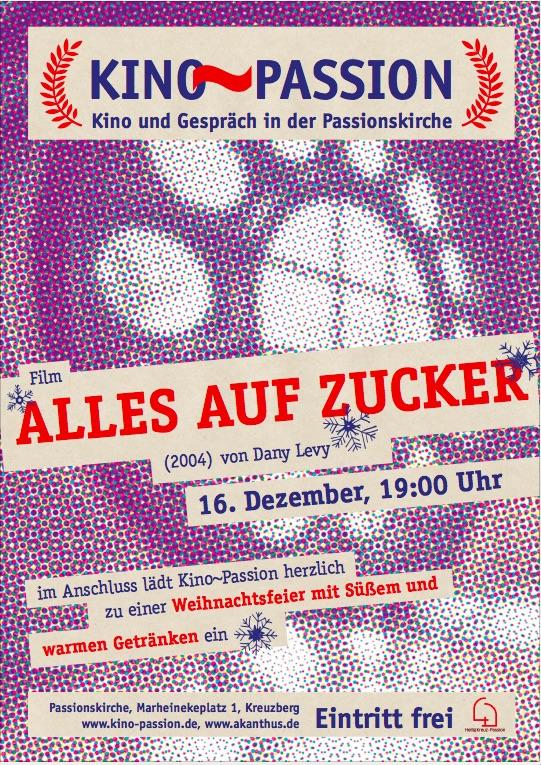 91_Kino-Passion_AllesAufZucker.jpg
