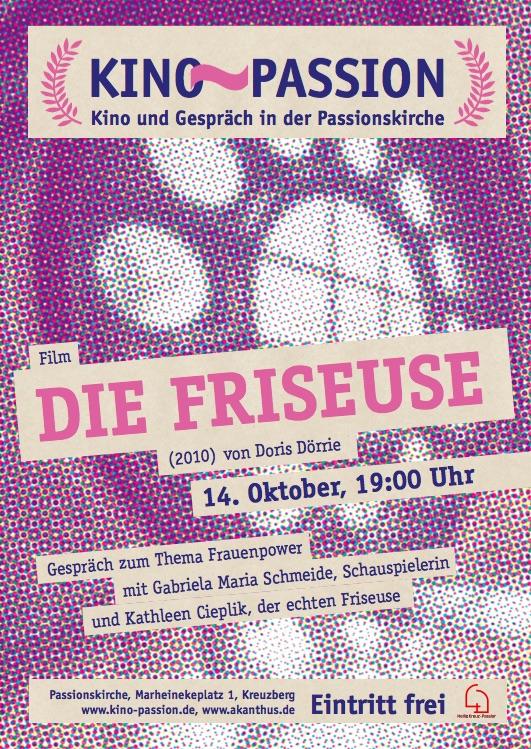 93_Kino_Passion_DieFriseuse.jpg
