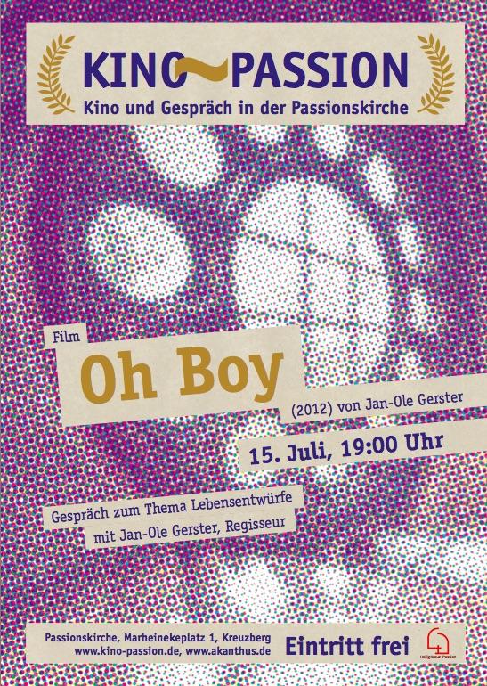 96_Kino_Passion_OH BOY.jpg