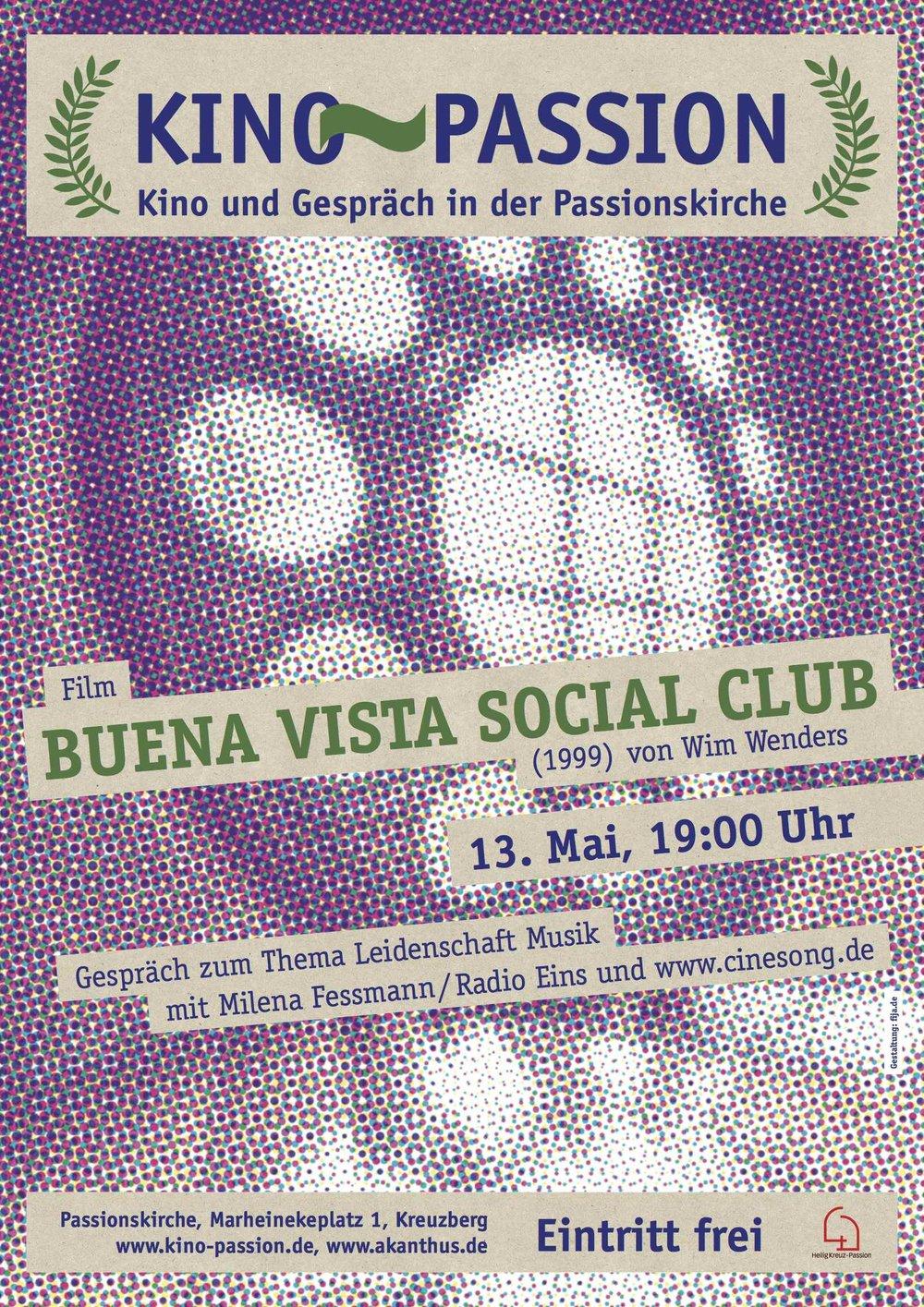 98_Kino-passion_BuenaVista.jpg