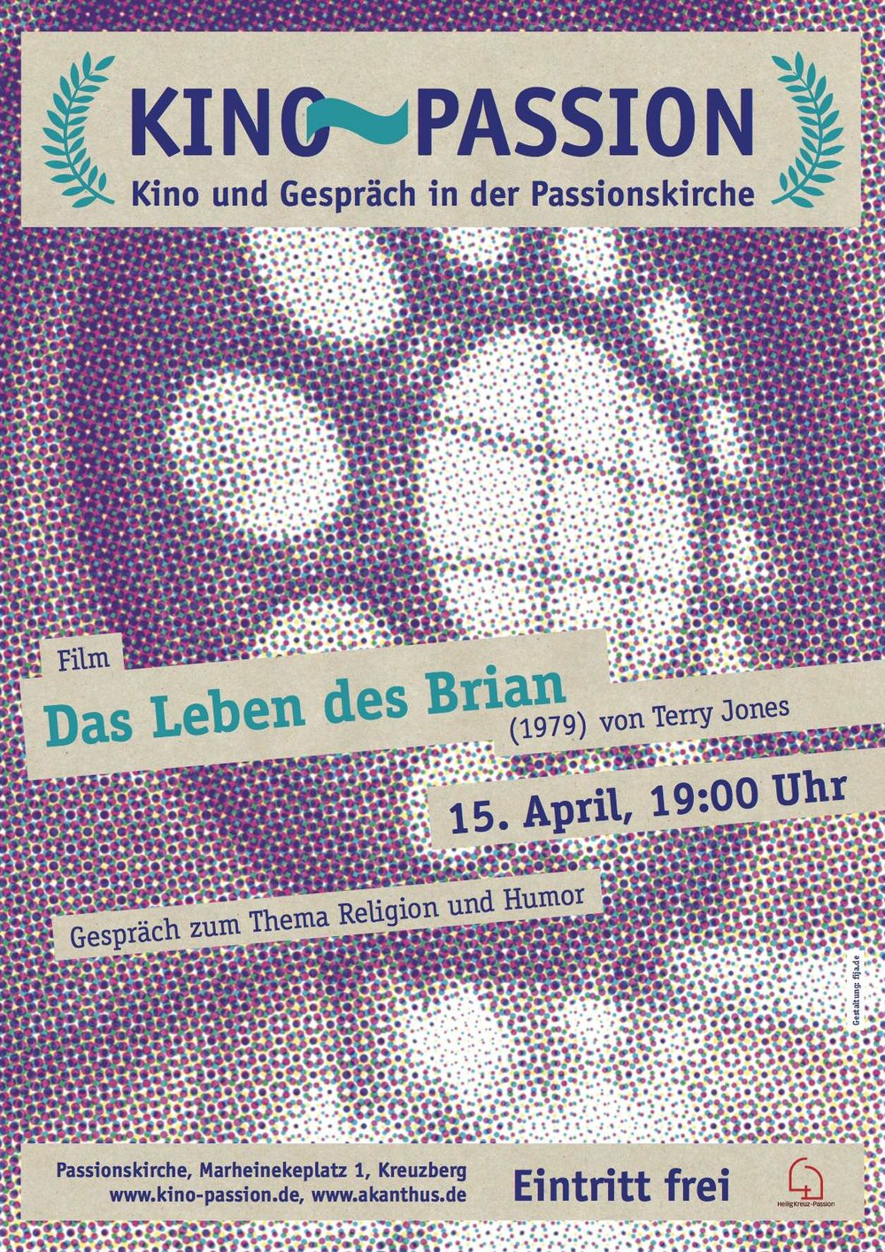 99_Kino_Passion_Das Leben des Brian.jpg