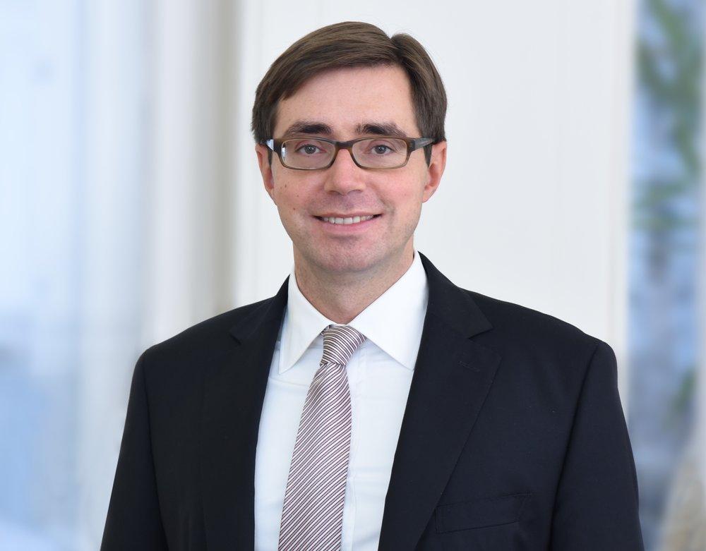 Dr. Marcel Messerschmidt  Notar und Rechtsanwalt  mehr