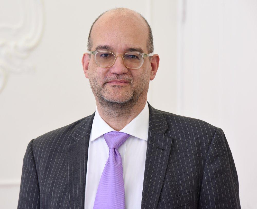 Martin Heidemann  Notar und Rechtsanwalt  mehr
