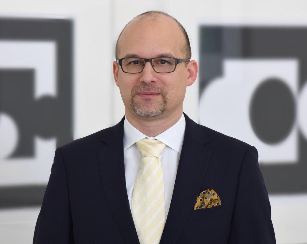 Patrick Heidemann  Notar und Rechtsanwalt  mehr