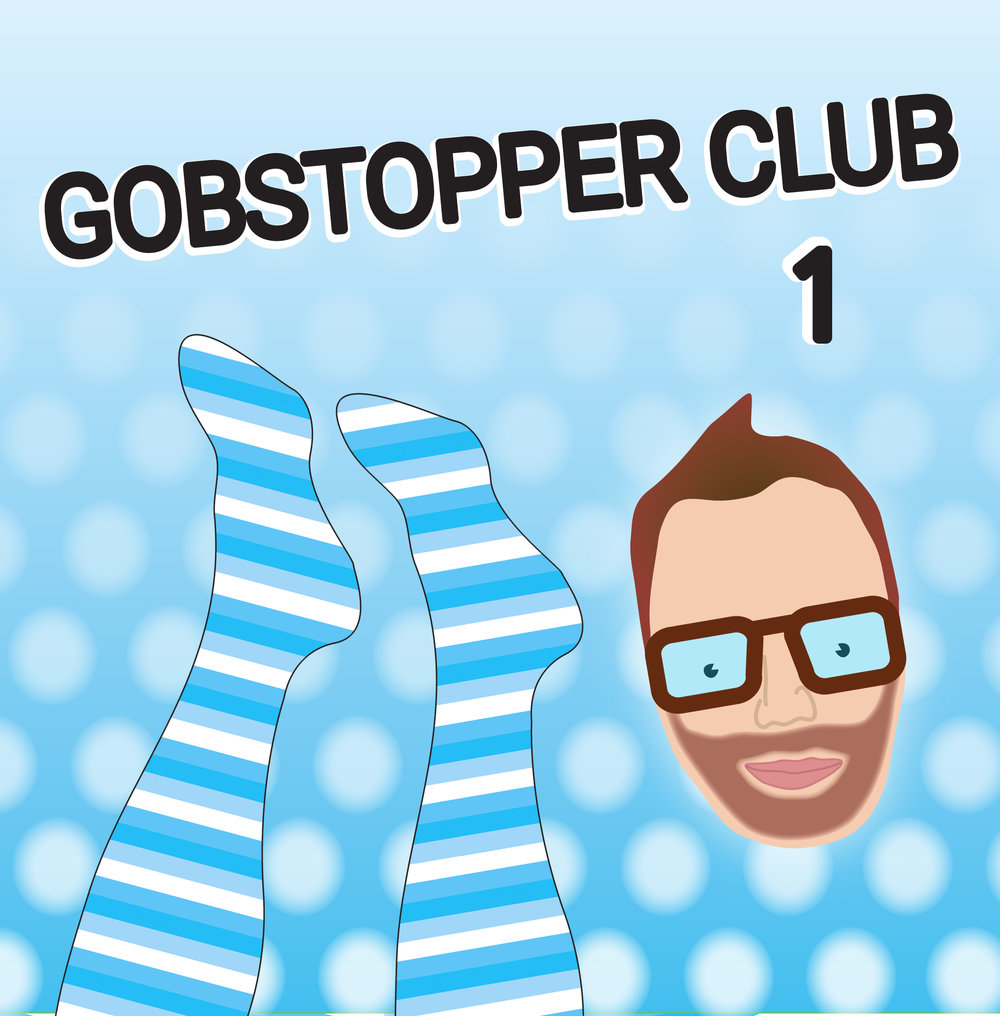 Gobstopper1.jpg