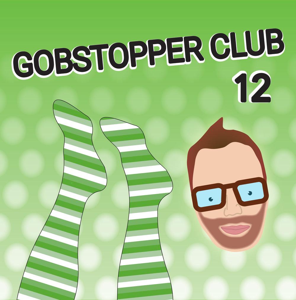 Gobstopper12.jpg
