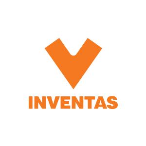 Inventas.jpg