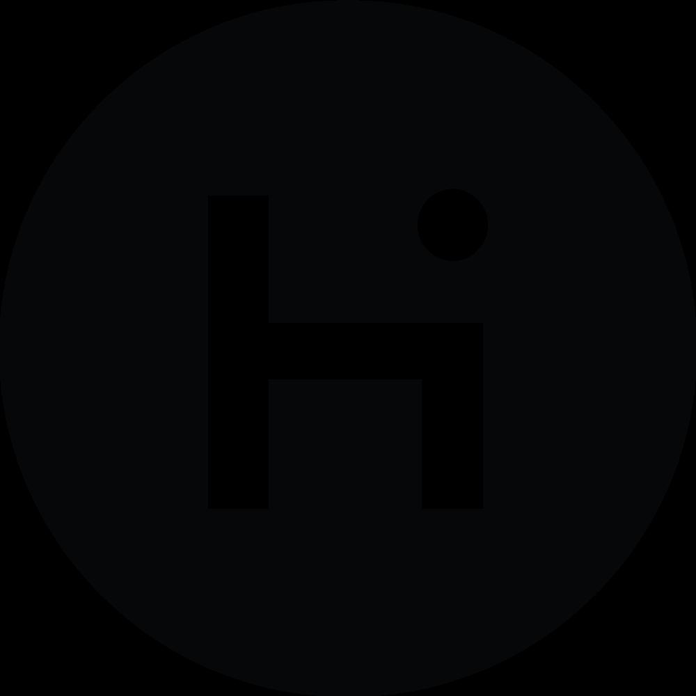 THINKSMART-logo.png