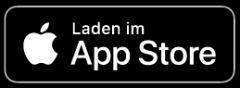 Jetzt downloaden im App Store!