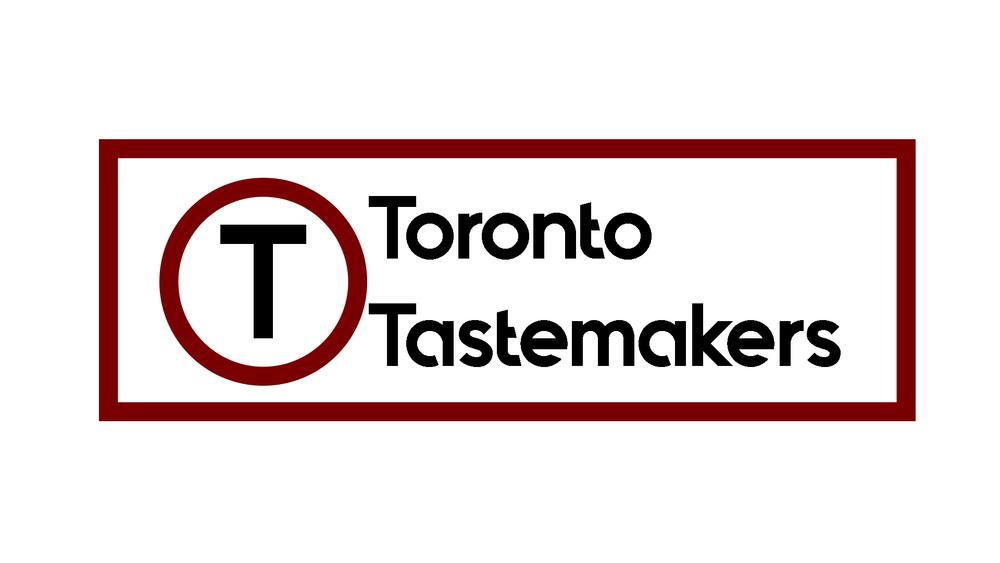 toronto tastemakers.png