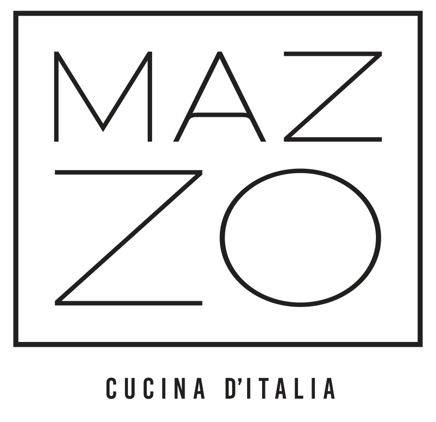 Mazzo Stacked Black.jpg