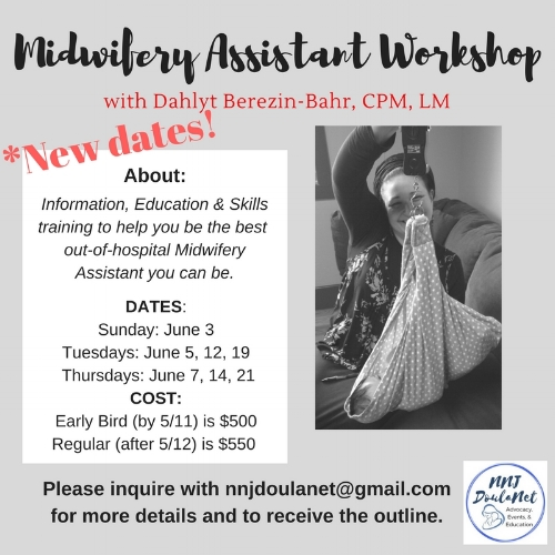 Midwifery Assistant Workshop REVISED.jpg