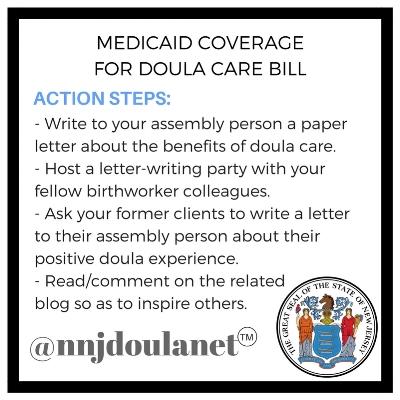 Medicaid (2).jpg