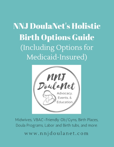 NNJ DoulaNet Guide to Birth Options (1).jpg