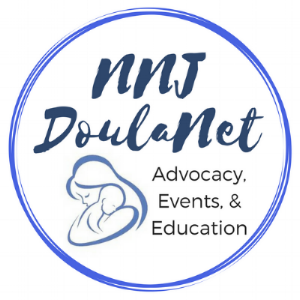 NNJ DoulaNet Logo.png.png