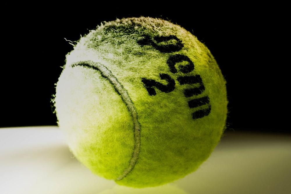 CU Tennis Ball 1.1.jpg