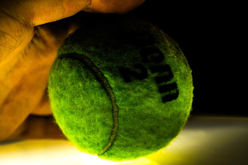 CU Tennis Ball 1.2.jpg