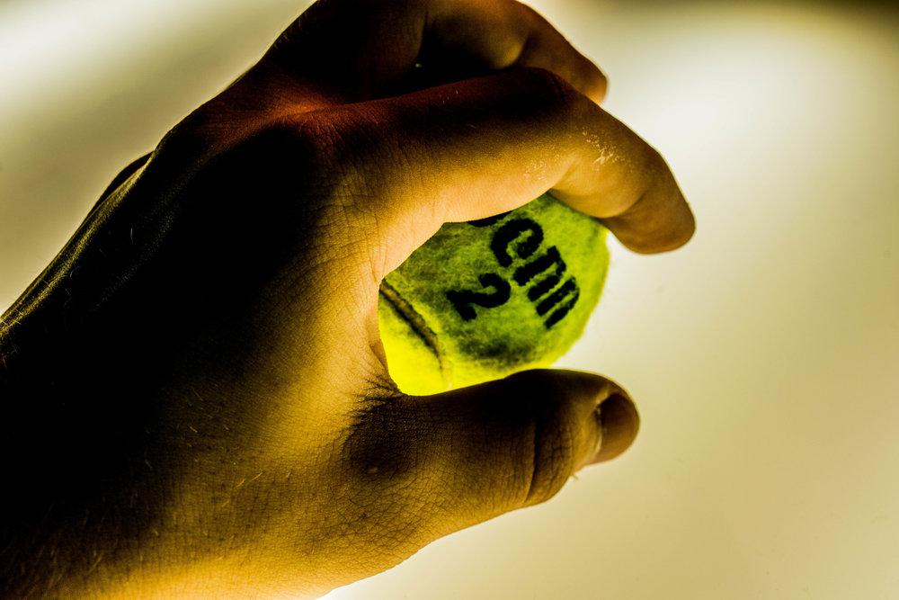 CU Tennis Ball 1.4.jpg