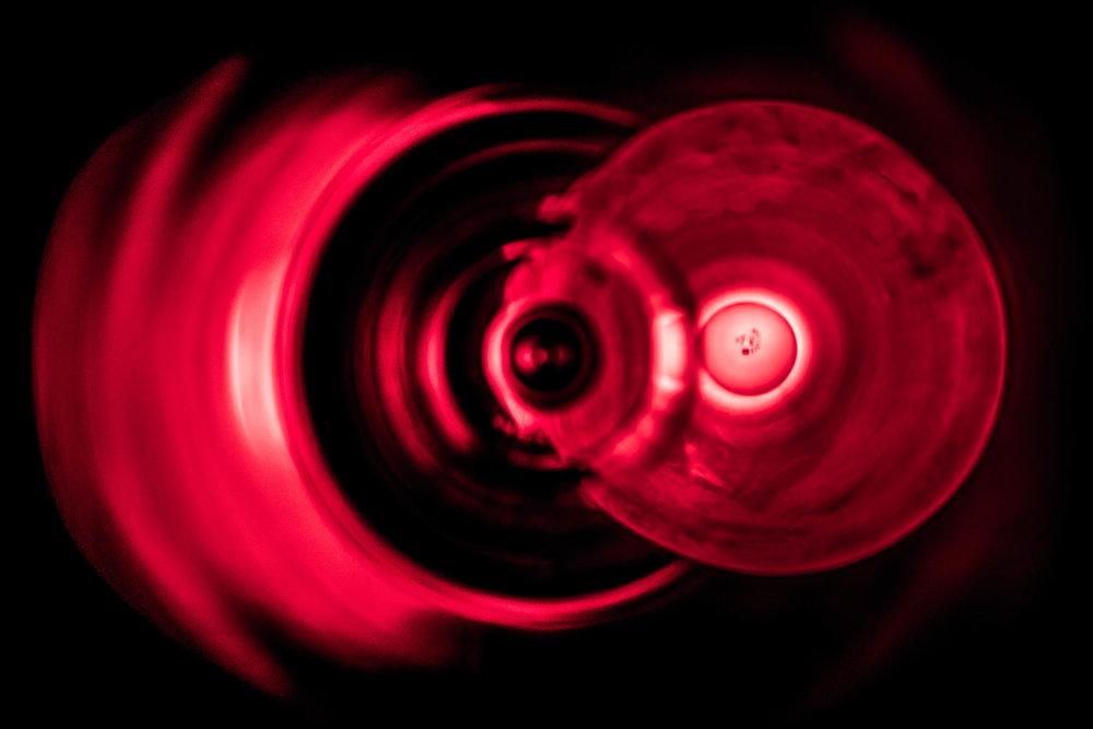 CU Bullet Glass Over The Lense 1.2.jpg