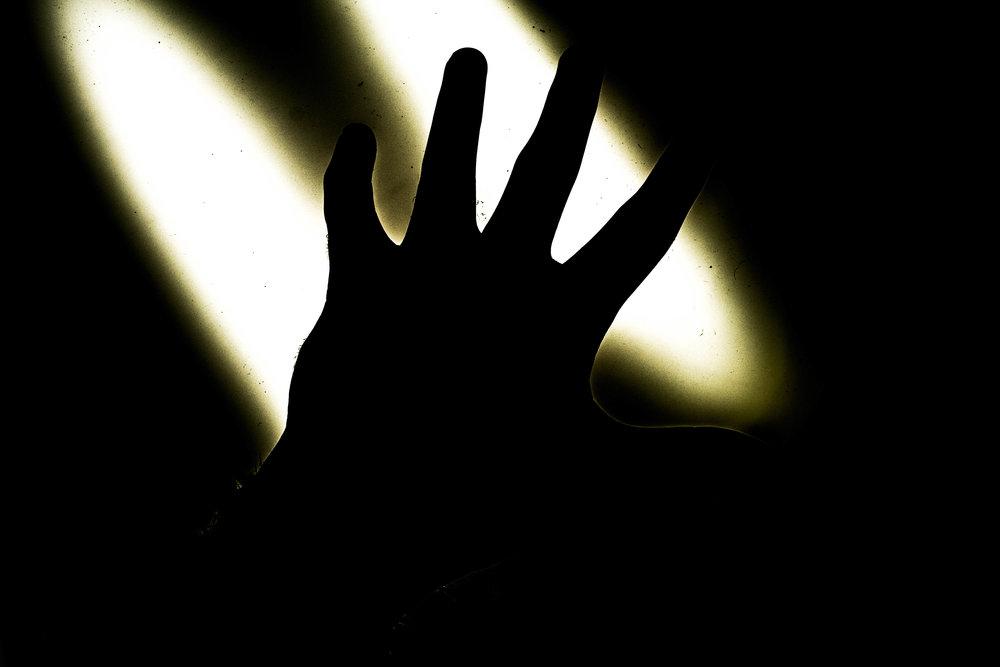 MS Hand Over Lights 1.1.jpg