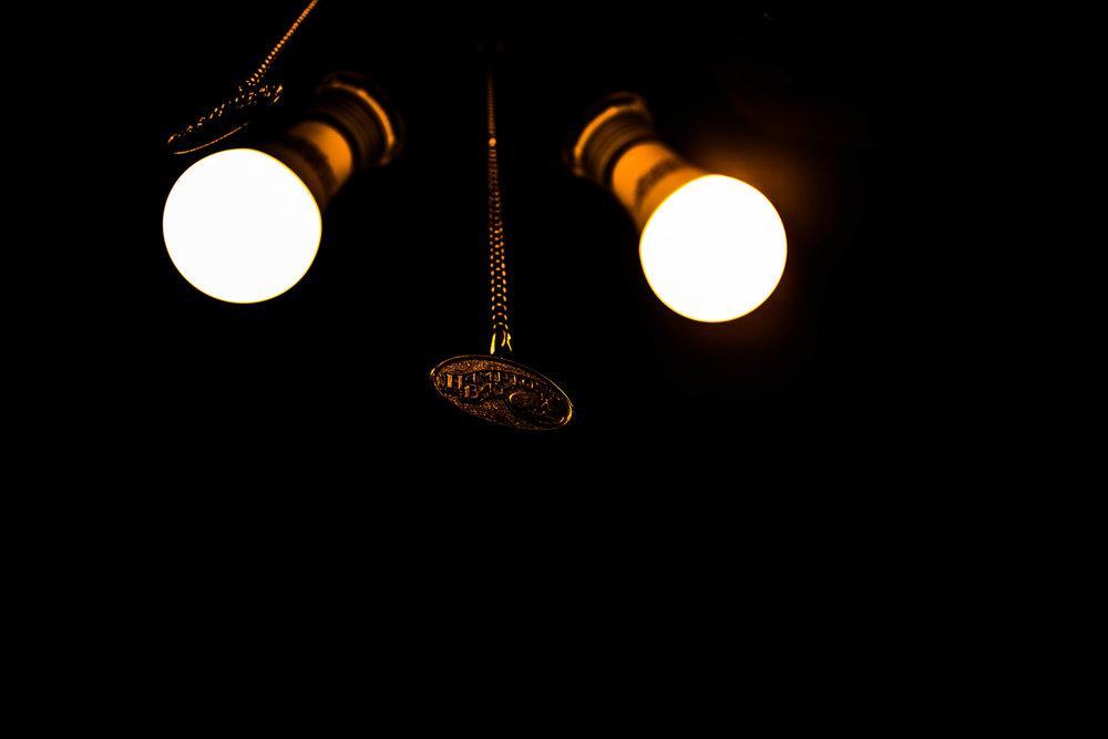 MS Hanging Light 1.1.jpg