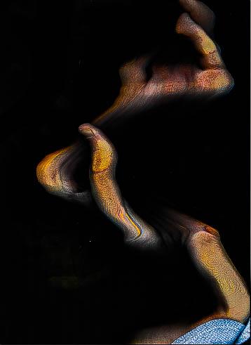Scan Hands Moving 1.2.jpg