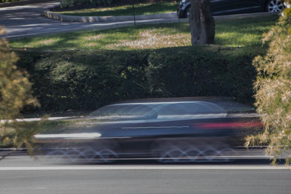 ZS Car Speeding 1.3.jpg