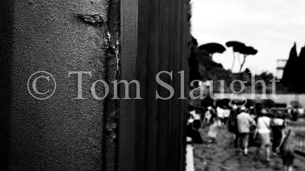 black and white horror.jpg