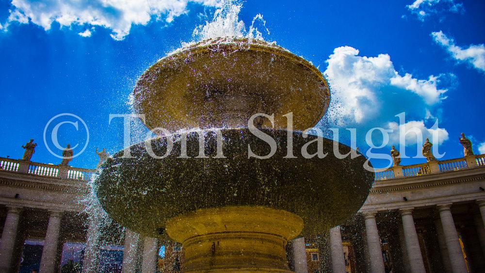 the fountain 2.jpg