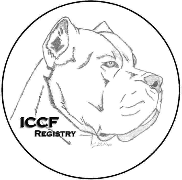ICCF.jpg