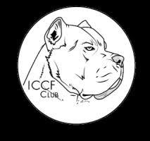 ICCF CLUB.jpg