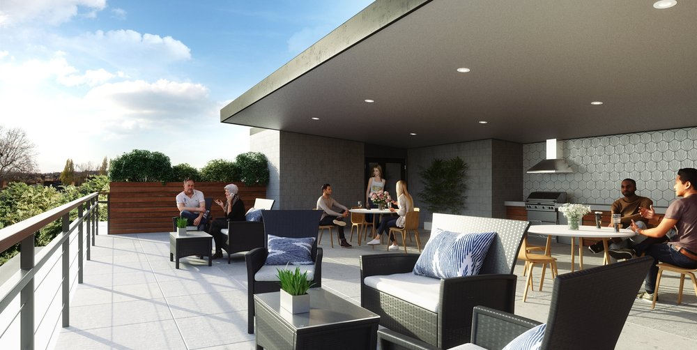 Broadway condos-Terrace_revised.jpg