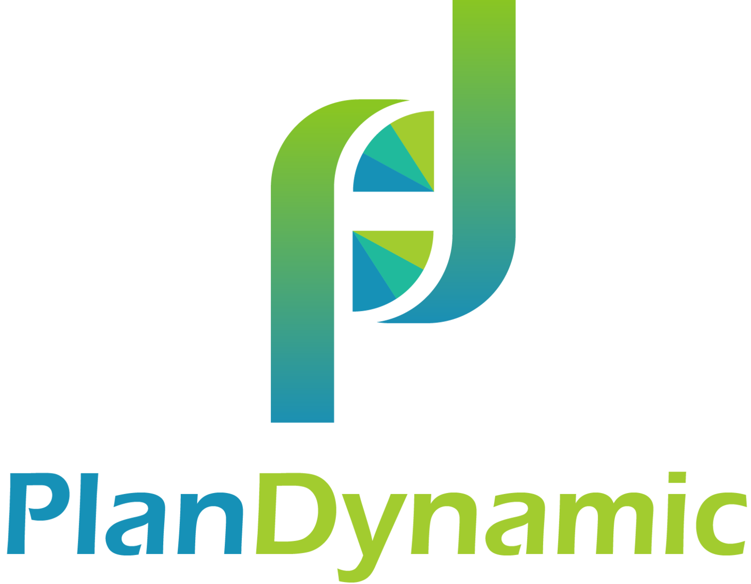 PlanDynamic - Fee-Only CFP®